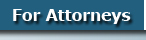 Siegwart German American Law - For Attorneys